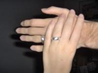 File:Promise Rings.JPG - Wikipedia