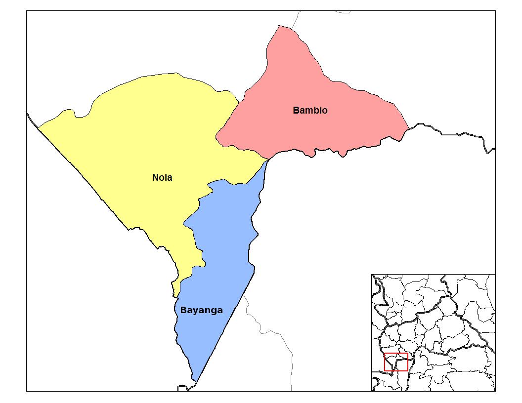 https://i0.wp.com/upload.wikimedia.org/wikipedia/commons/e/e2/Sangha-Mbaere_sub-prefectures.png