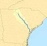 File Savannahrivermap Png Wikimedia Commons