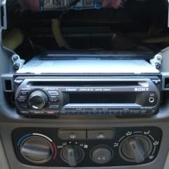 Sony Xplod Radio 1 4 Ohm Dual Voice Coil Wiring Diagram File Mex Bt2500 Bluetooth Stereo Head Unit Iso