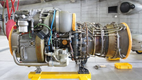 small resolution of saab 2000 9 5 engine diagram oil