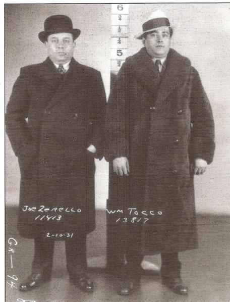 Joseph Zerilli Wikipedia