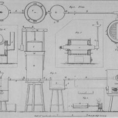 James Watt Steam Engine Diagram Where Is Human Liver Located Improvements Imageresizertool Com