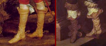 File:Boots and Boot Hose 1630s.jpg