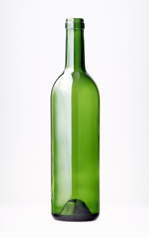 bottle wikipedia