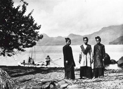 Sangir Island - Wikipedia