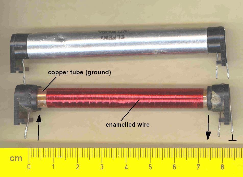 On Delay Timer Wiring Diagram Free Download Image Wiring Diagram