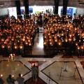 File flickr the u s army christmas eve candlelight services jpg