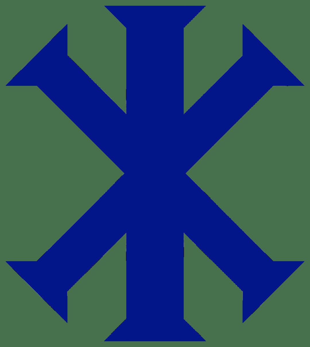 IX monogram  Wikipedia