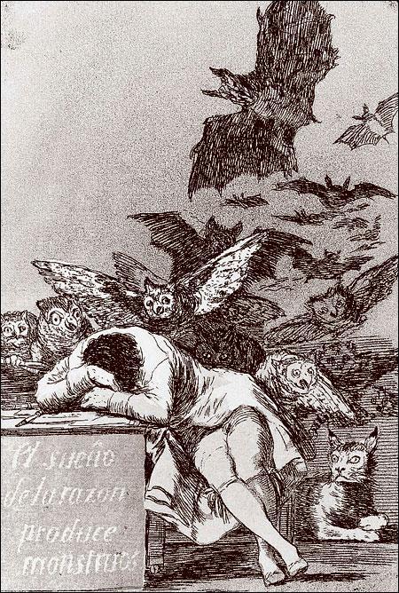 Définition D'une Chute En Littérature : définition, d'une, chute, littérature, Fantastique, Wikipédia