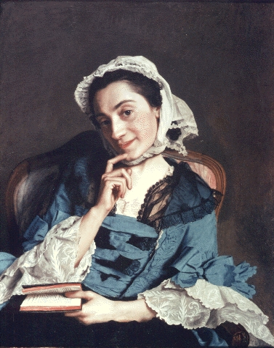 File:Louise d'Epinay Liotard.jpg