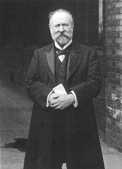 Richard Bowdler Sharpe  Wikipedia