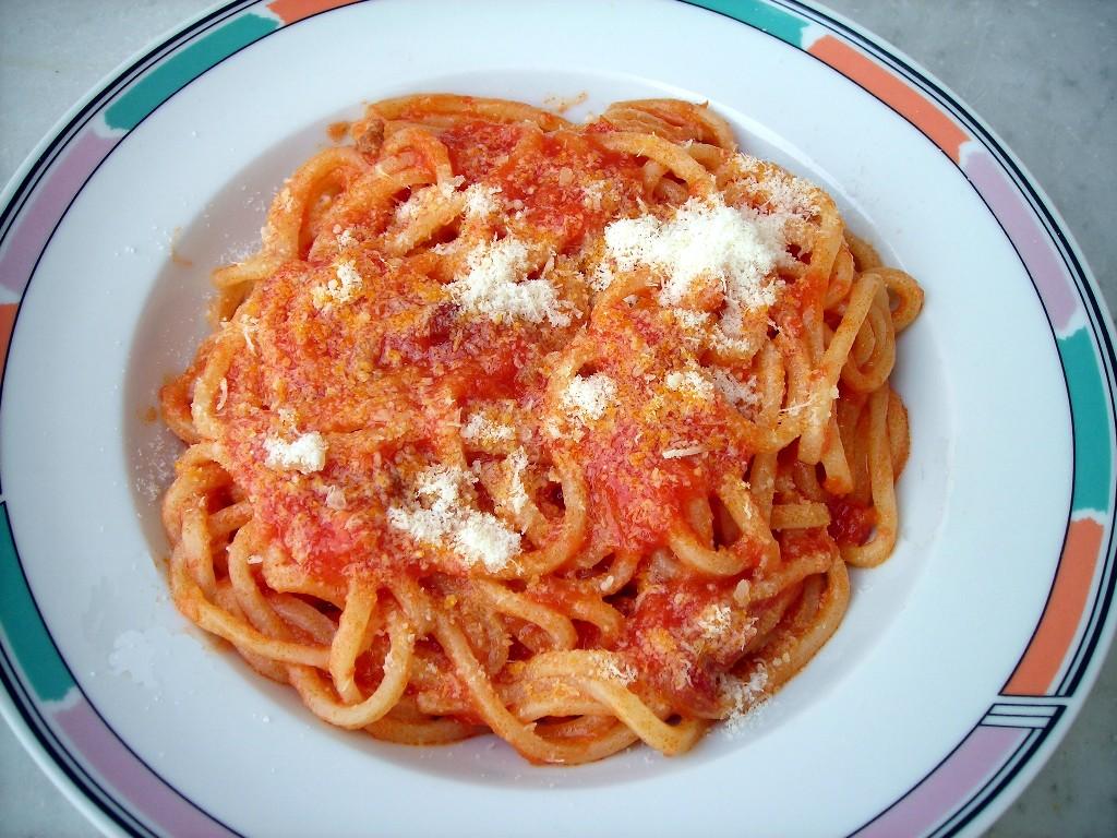 Cucina umbra  Wikipedia