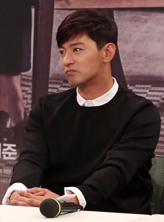 Ju Jin-mo : jin-mo, Jin-mo, Wikipedia