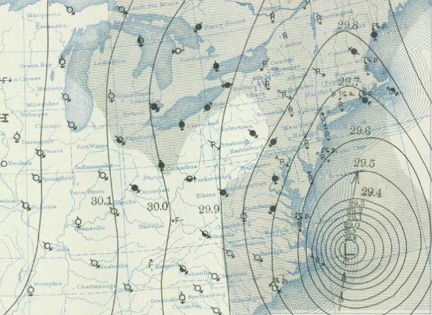 File:1938 hurricane September 21, 1938 weather map.jpg