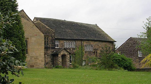 File:Calverley Hall.jpg - Wikimedia Commons
