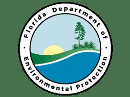 Florida Department of Environmental Protection - Wikipedia