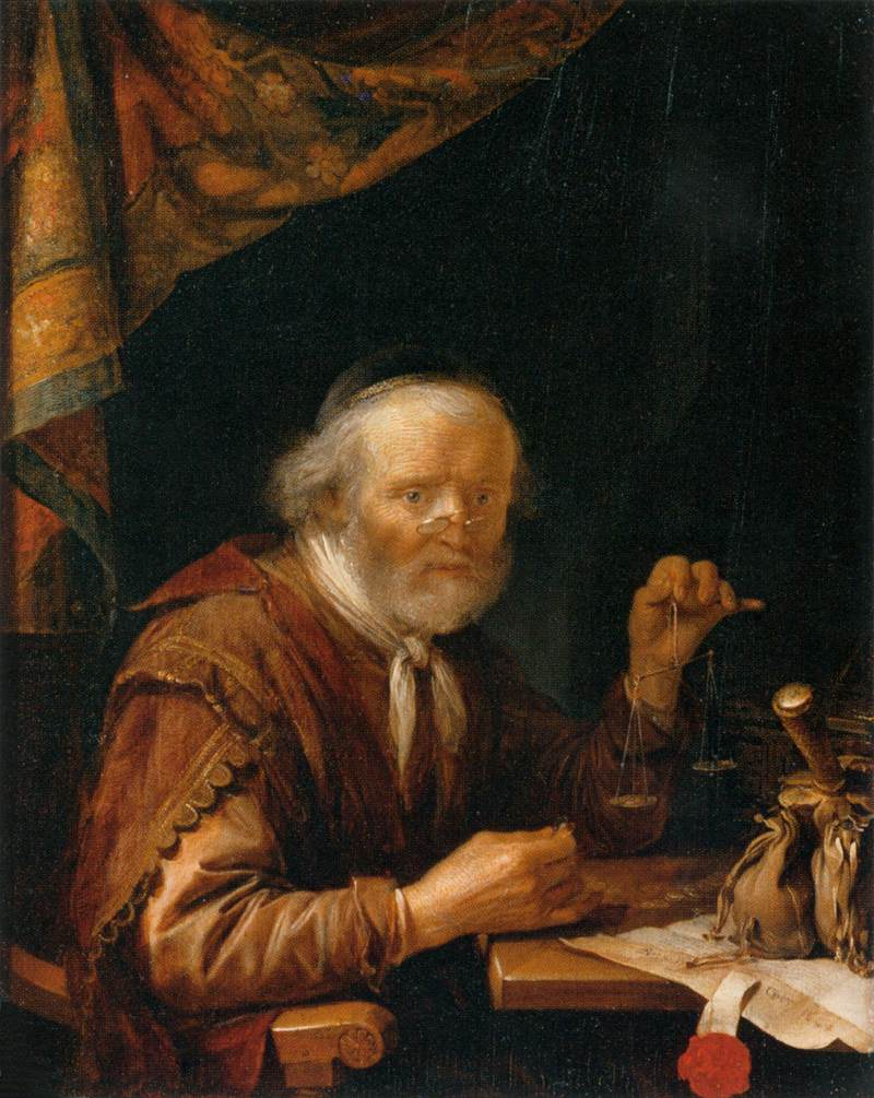 Gerard Dou - The Moneylender - WGA06649.jpg