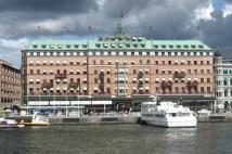 File Grand Hotel Stockholm