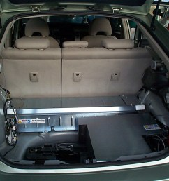2007 camry hybrid battery saturn vue hybrid battery location get free image about [ 1152 x 864 Pixel ]