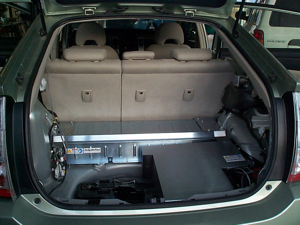 medium resolution of 2007 camry hybrid battery saturn vue hybrid battery location get free image about