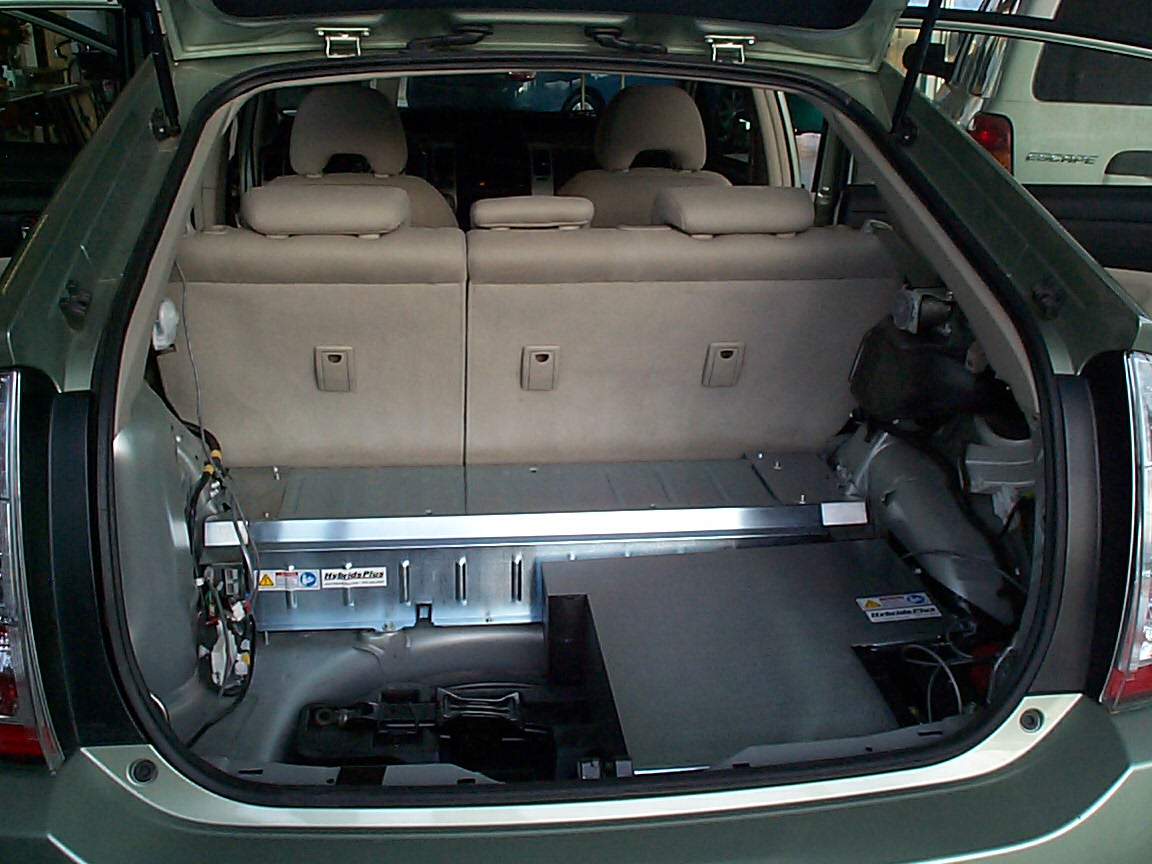 hight resolution of 2007 camry hybrid battery saturn vue hybrid battery location get free image about