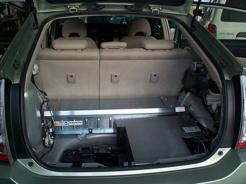 small resolution of 2007 camry hybrid battery saturn vue hybrid battery location get free image about