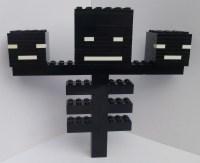 Plik:LEGO Minecraft Wither (15900983217).jpg  Wikipedia