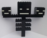 Plik:LEGO Minecraft Wither (15900983217).jpg  Wikipedia ...