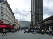 File Paris Rue Du - Wikimedia Commons