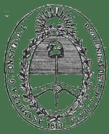 Español: Sello de la Asamblea Coat of Arms of ...