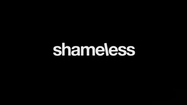 File:Shameless 2011 Intertitle.png