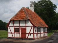 Prefab Cottages   Joy Studio Design Gallery - Best Design