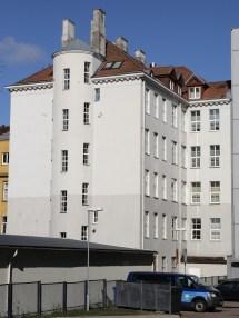File Tallinn Elamu Narva Mnt 22 1923 1 - Wikimedia