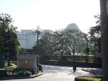 File Tokyo Disneysea Hotel - Wikimedia Commons