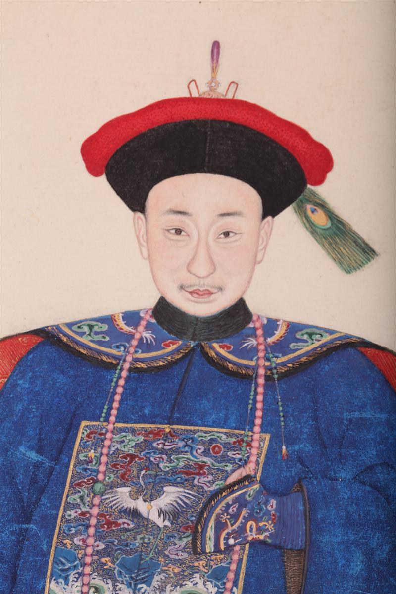 福長安 - 維基百科,自由的百科全書