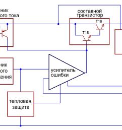 block diagram of 78xx wiring diagram files block diagram of 7805 voltage regulator block diagram of [ 1322 x 690 Pixel ]