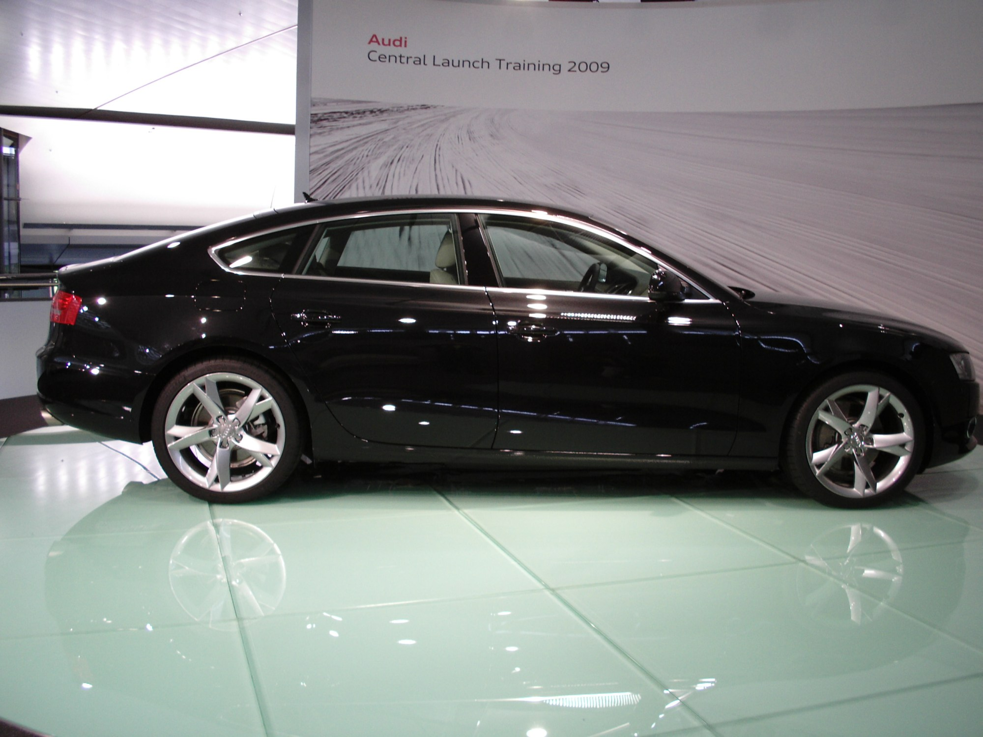 hight resolution of archivo audi a5 sportback side jpg