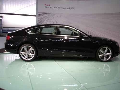 small resolution of archivo audi a5 sportback side jpg