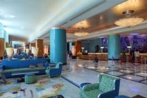 File Disneyland Hollywood Hotel Lobby