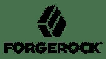 ForgeRock Community Blogs