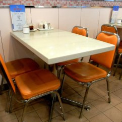 Used Table And Chairs For Restaurant Use Folding Chair Kuwait Tables Home Design Decor Reviews