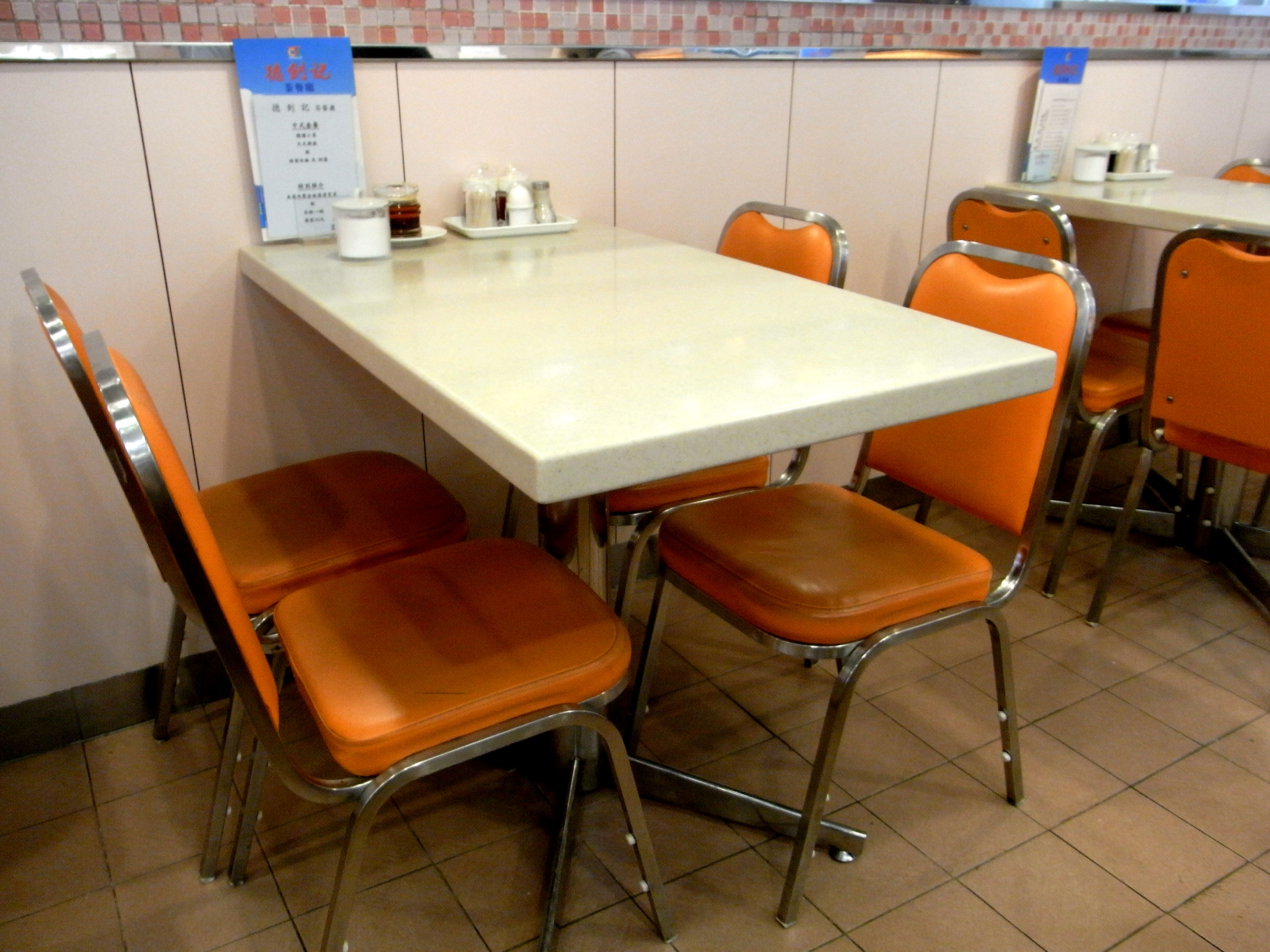 Used Restaurant Tables And Chairs Restaurant Chairs And Tables Home Design And Decor Reviews