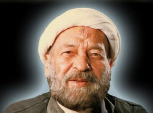 File:Halabi portrait.jpg
