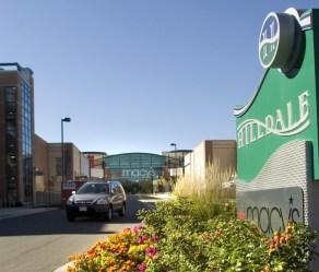 Hilldale Shopping Center Wikipedia