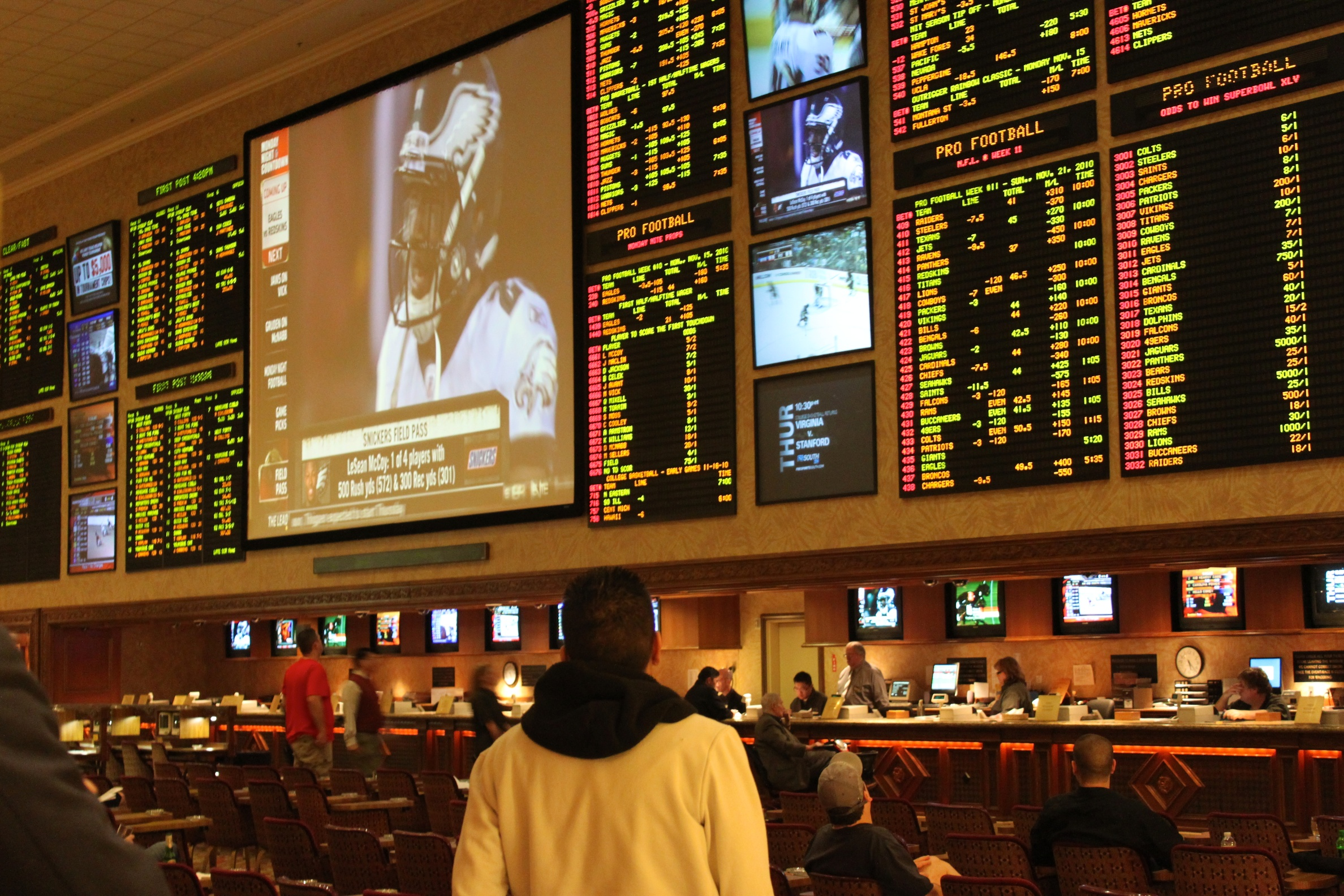 Image result for betting lines