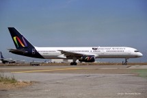 National Airlines 1998 Wikipedia