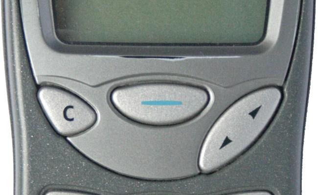 Nokia 3210 Wikipedia