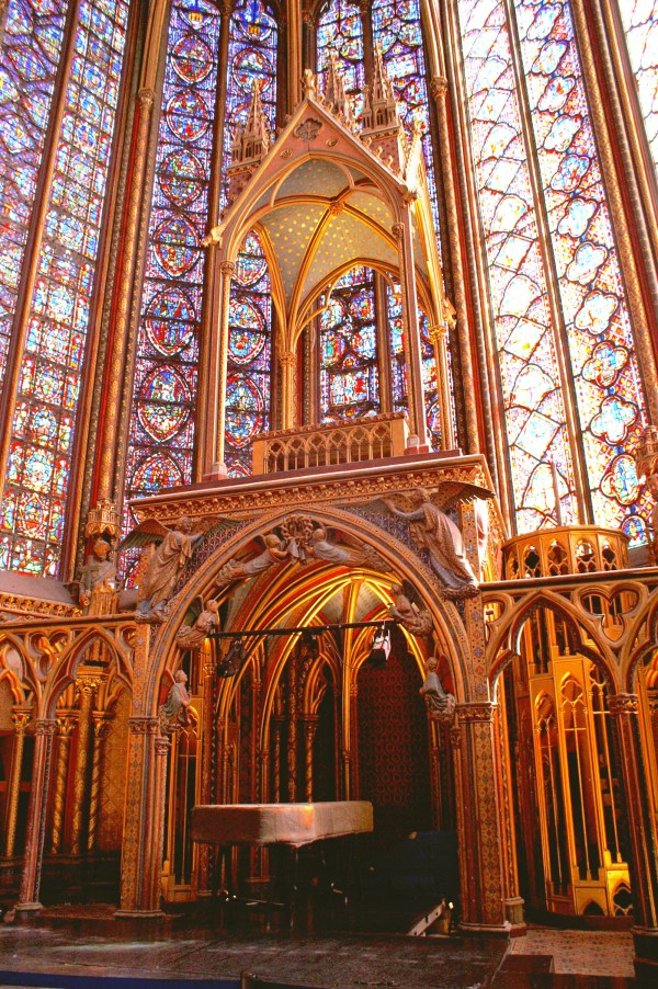 File Sainte Chapelle - Wikimedia Commons