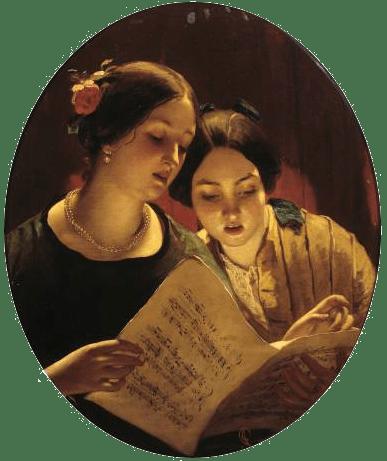 Sant-Duet